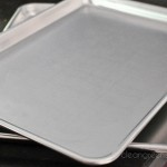 Eco Friendly Cookie Sheets