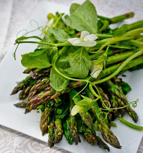 Asparagus-6