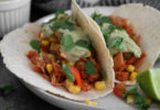 jackfruit tacos recipe