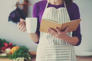 15 Best Vegan Cookbooks of All Time (Updated for 2021)