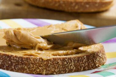 10 Best Vegan Peanut Butter Brands