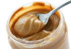 Is Peanut Butter Vegan?