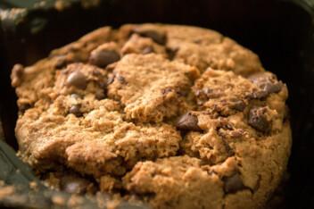 The best vegan cookie recipes ever