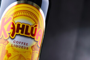 Is Kahlua Vegan? Here's the Truth About This Creamy Liqueur