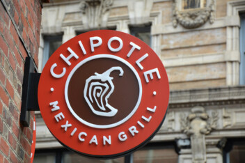 5 Healthy and Delicious Vegan Options at Chipotle