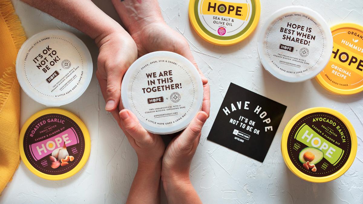 Hope Foods