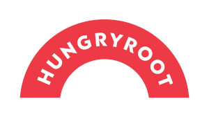 Hungry Root