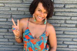 Breakout TikTok Star Tabitha Brown to Host New Show Ellen Digital Network