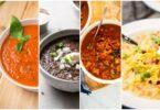 Best Vegan Soup Recipes