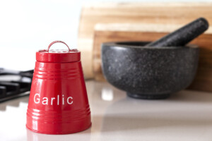11 Best Garlic Keepers to Help Your Garlic Last