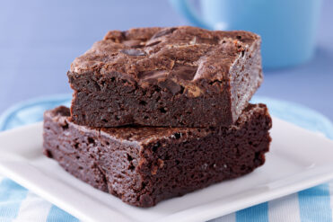 9 Best Egg Substitutes for Brownies