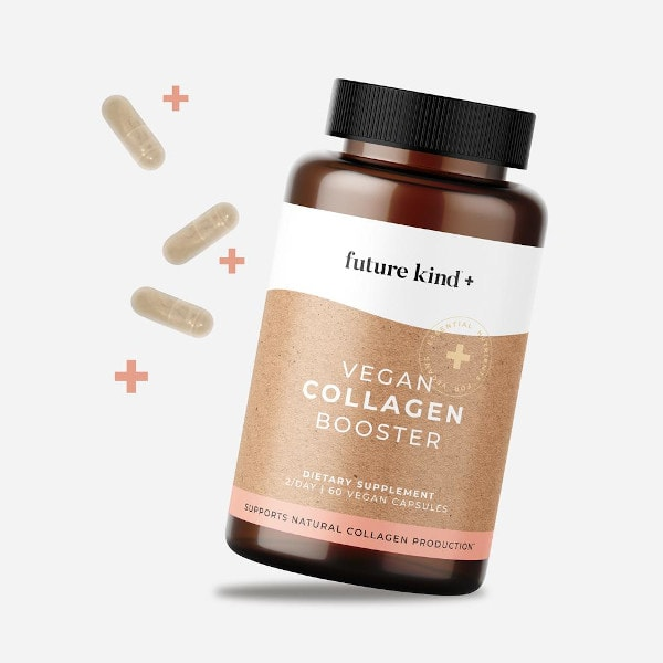 6 Finest Vegan Collagen Dietary supplements for Wholesome Pores and skin, Hair, and Nails