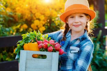 5 Best Vegan Kids Vitamins of 2021