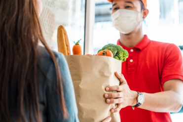 6 Best Vegan Grocery Delivery Services