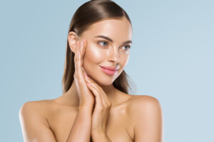 6 Best Vegan Collagen Supplements for Healthy Skin, Hair, and Nails