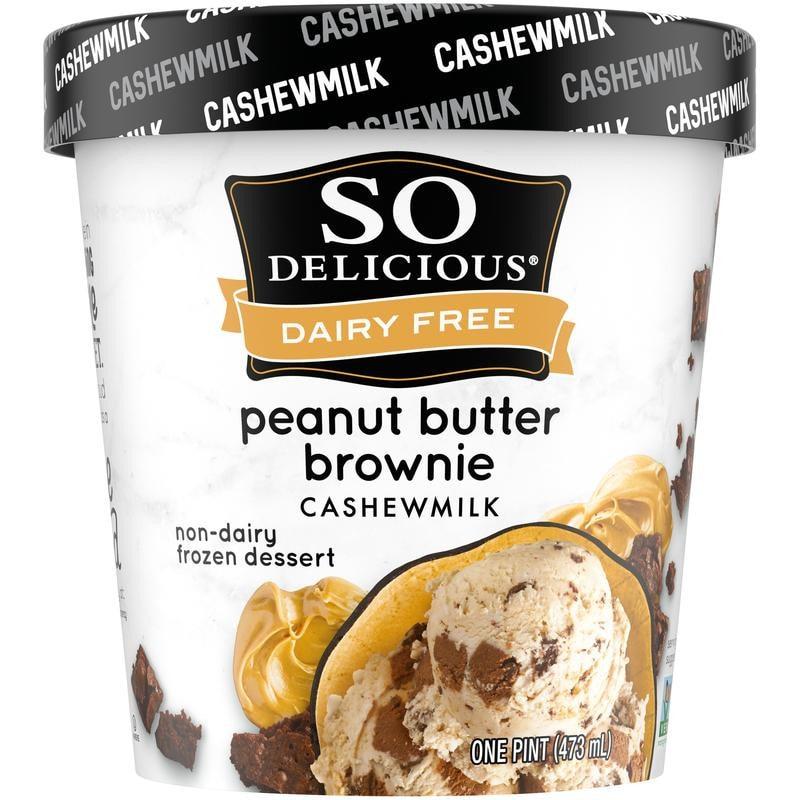 6 Finest Vegan Ice Cream Manufacturers of 2021