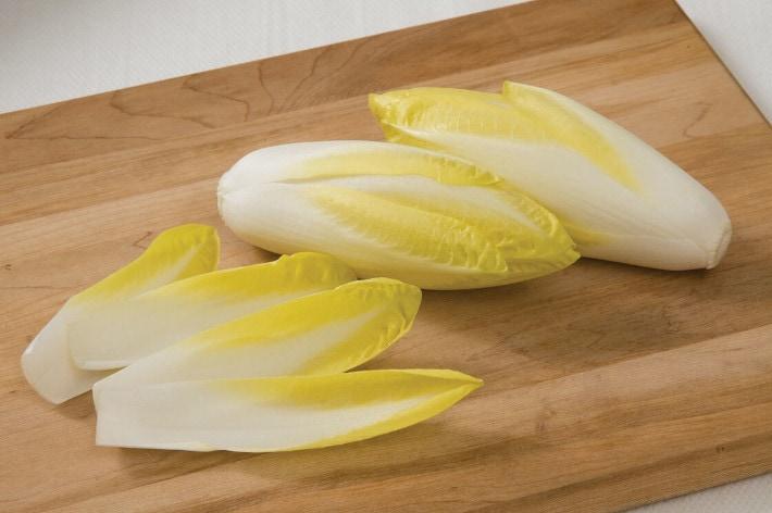 Totem Endive Lettuce
