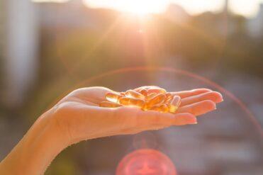9 Best Vegan Omega-3 Supplements